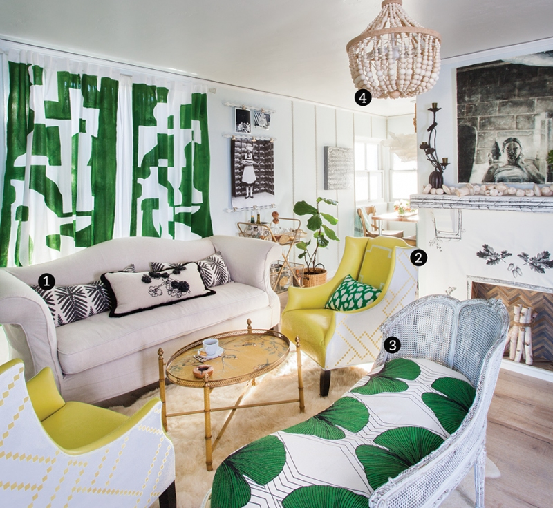 small space decorating hacks #sdsmallspaces