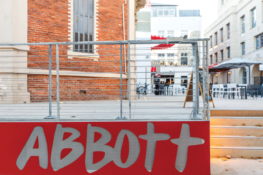 Abbott-Square-Photo-Credit-VSCC-and-Garrick-Ramirez-10a