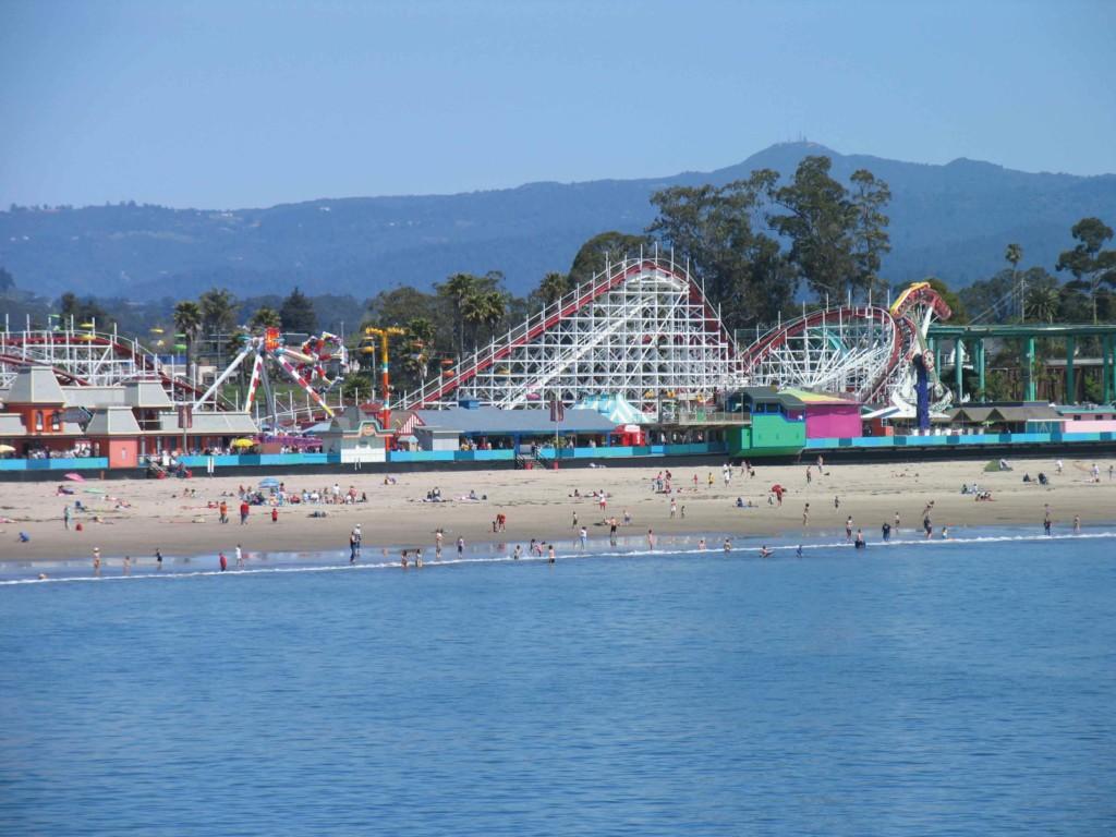 Boardwalk-Scenic
