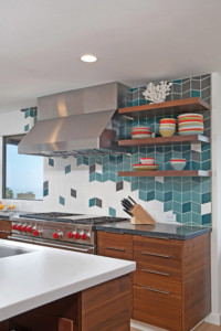 Jaw-dropping Kitchen Do-over