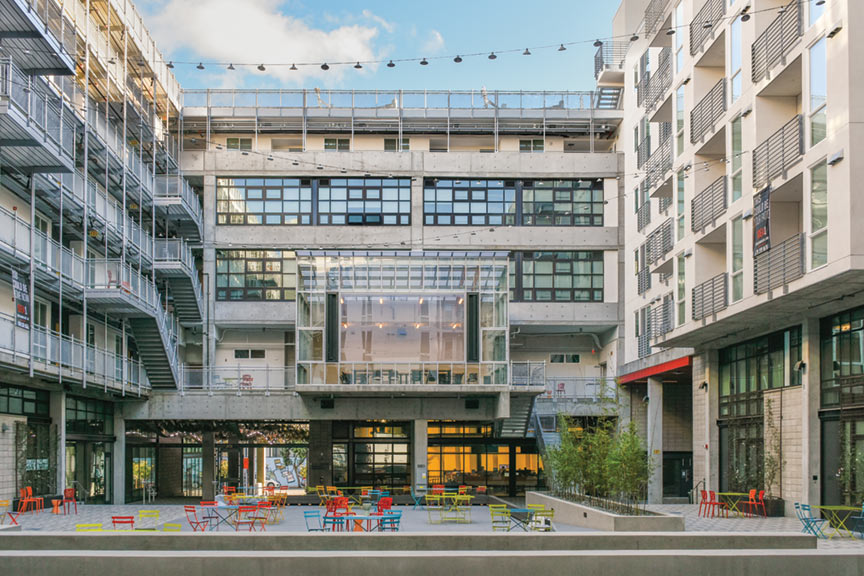 downtown-san-diego