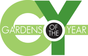 Garden of the Year