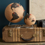 Holiday Gift Guide: Travel Kit