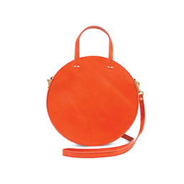 fashion gift guide clare v alistair petit bag