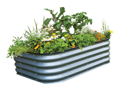 garden gift guide kevin espiritu epic gardening birdies garden products raised veggie bed