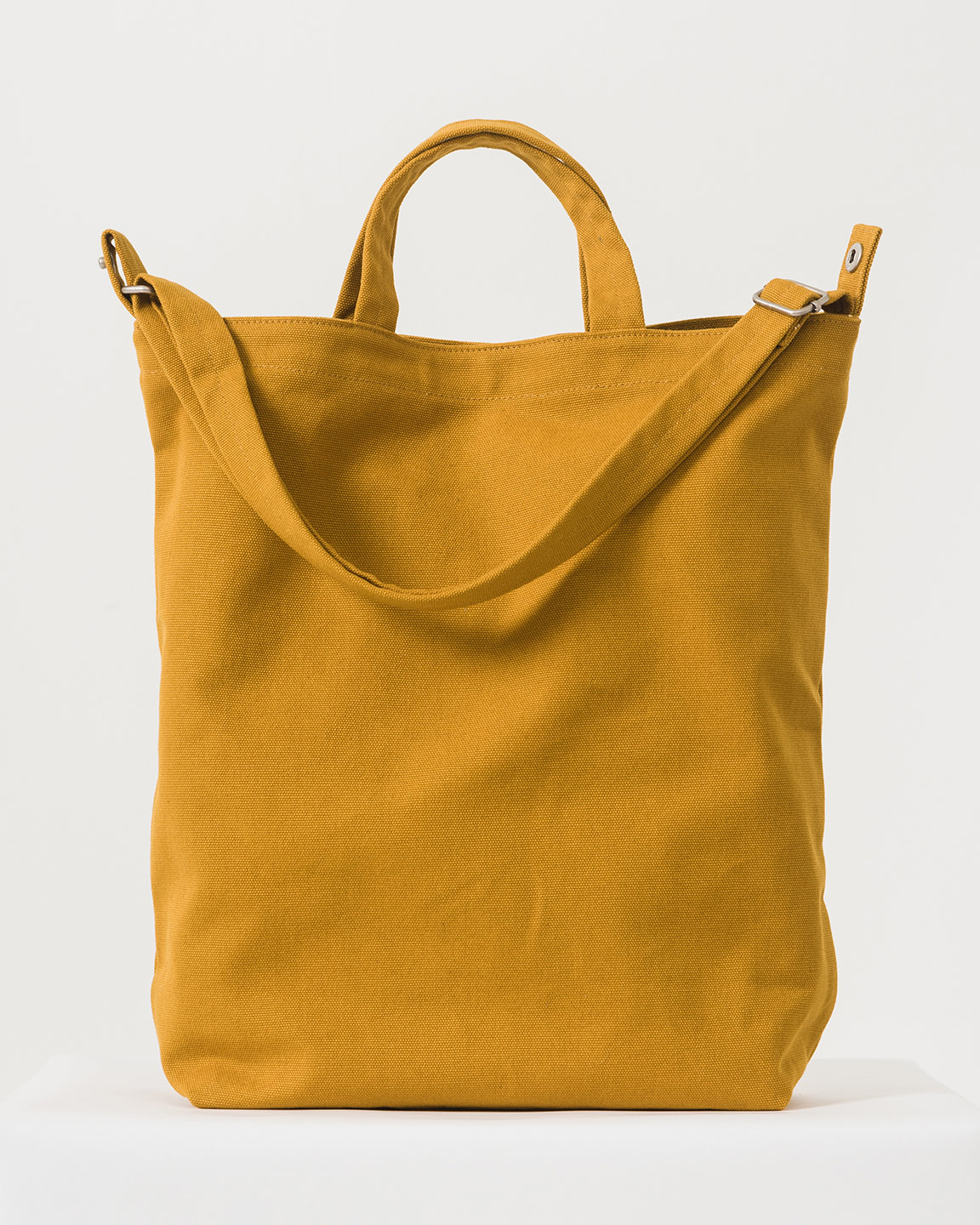 craft gift guide baggu duck bag holiday