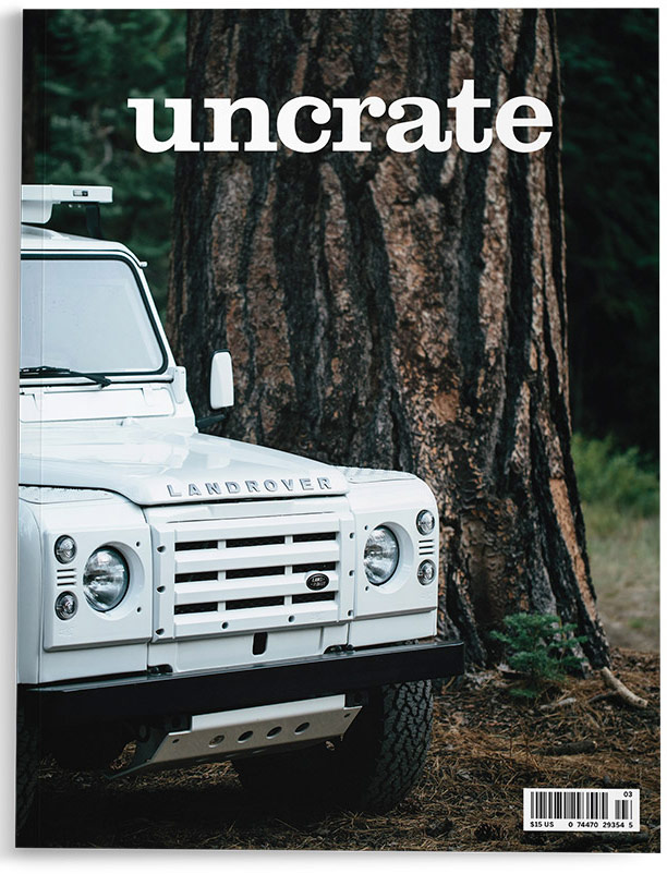 guy gear gift guide for men uncrate subscription holiday