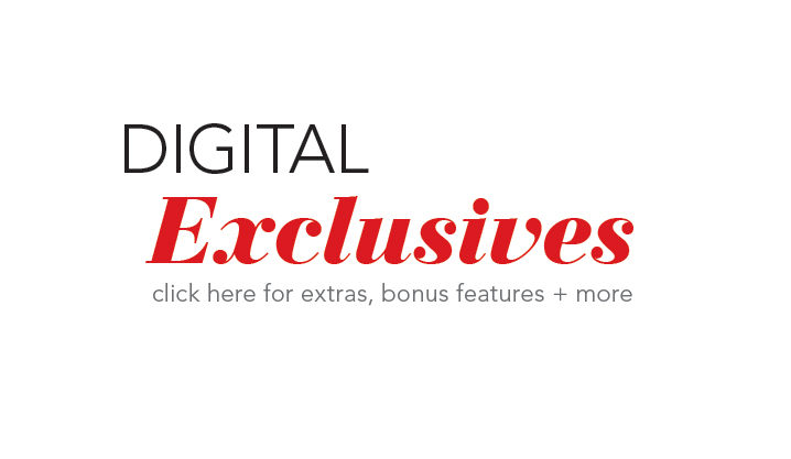 san diego home garden digital exclusives