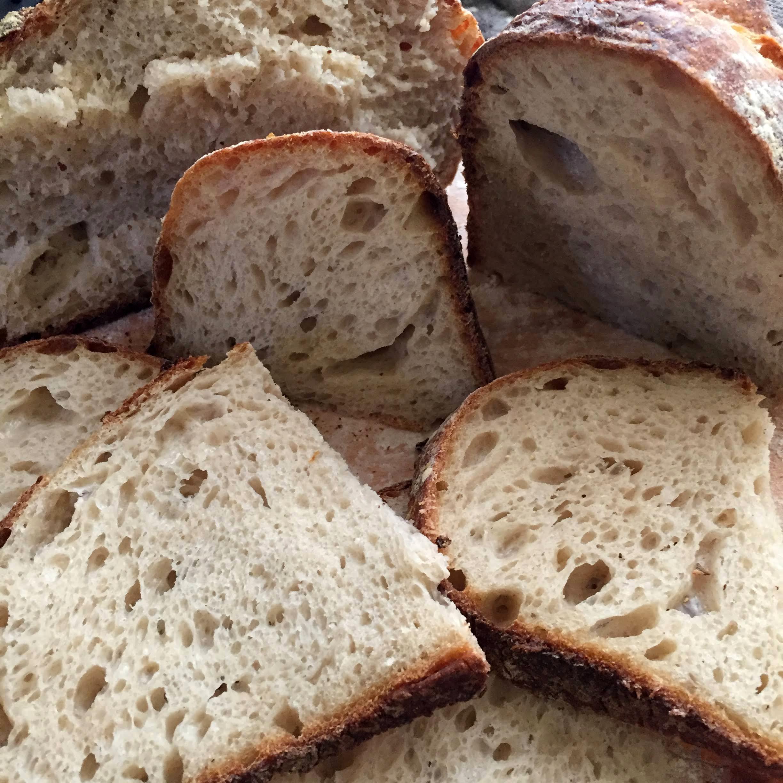 sourdough bread breadmaking #secretlivesweek