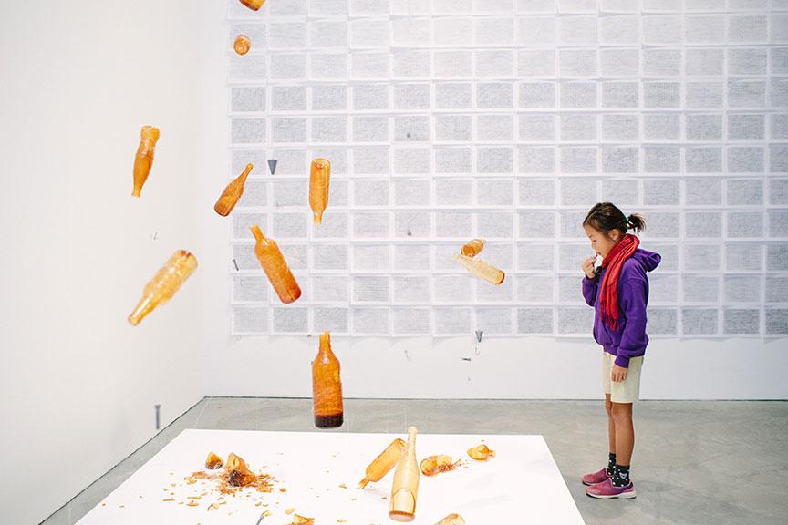 MCASD museum of contemporary art san diego