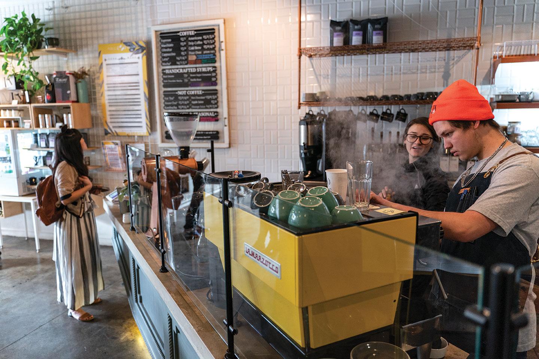 public square la mesa jina javier san diego coffee cafe craft