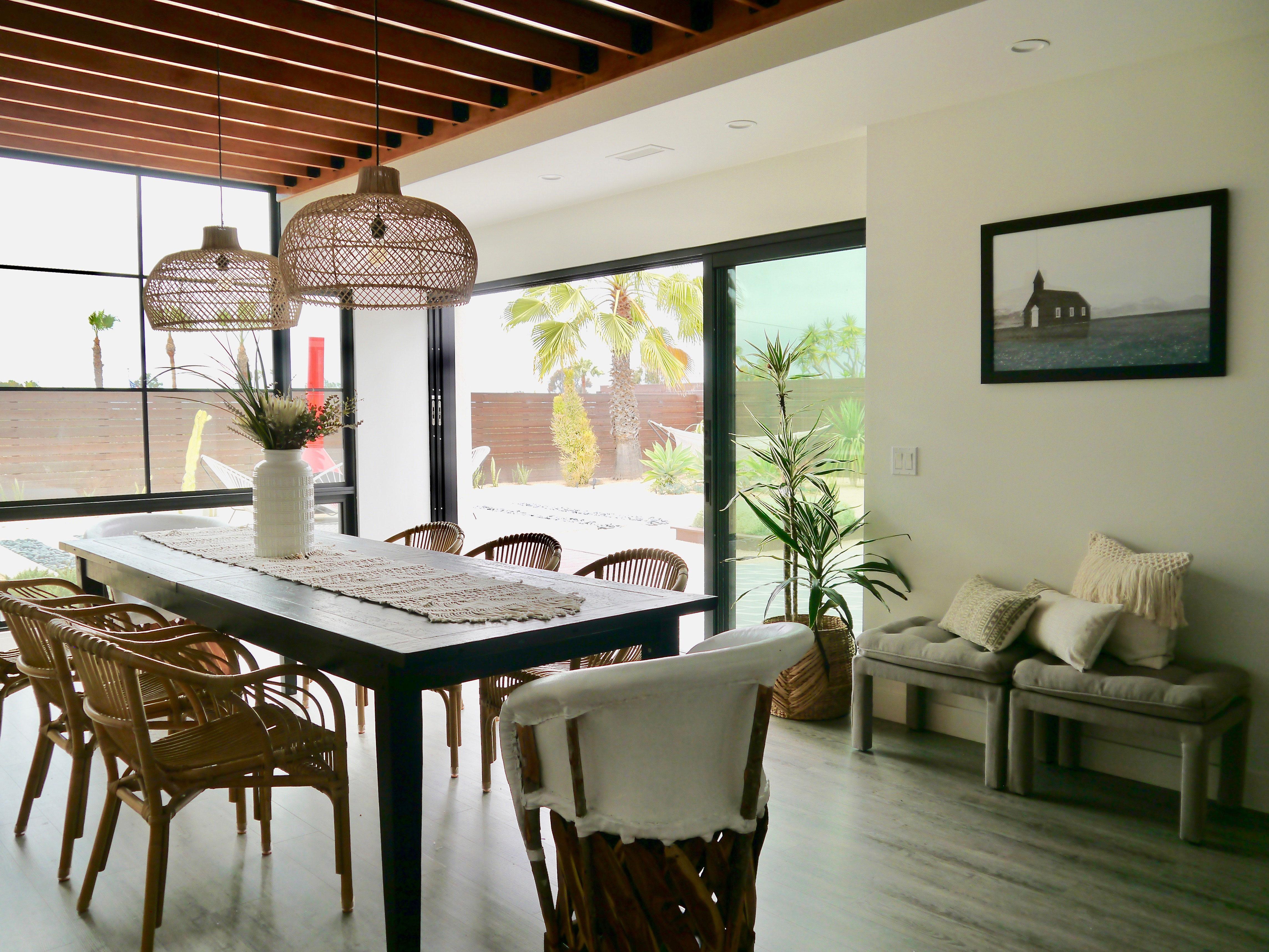 abbie naber shop your home zero budget redecorate