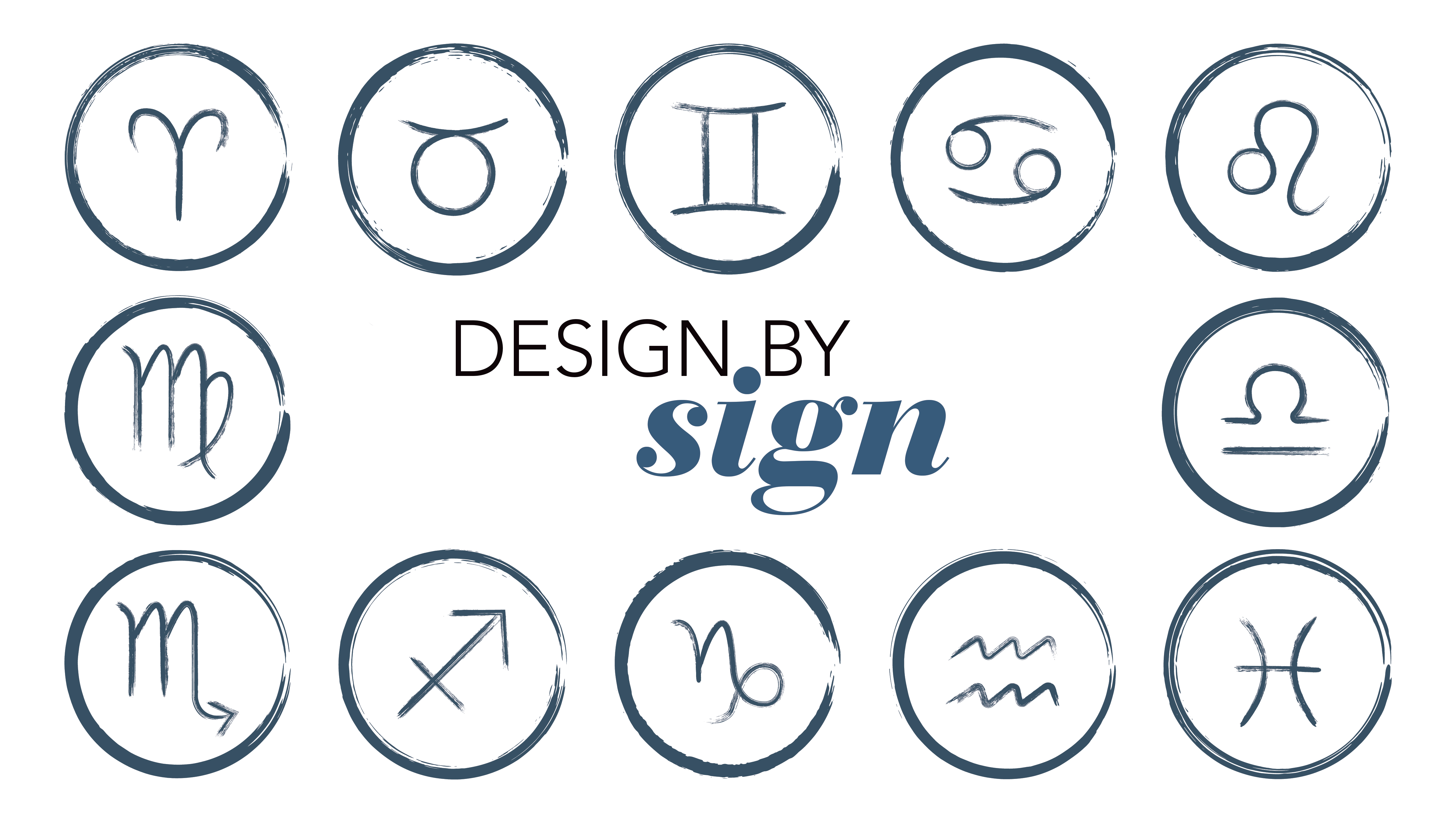 zodiac design by sign interior decor san diego home garden lifestyles magazine