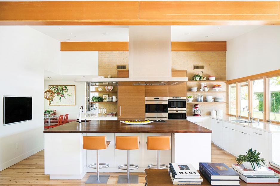 statement appliances kitchen cherry red kitchenaid stand mixer