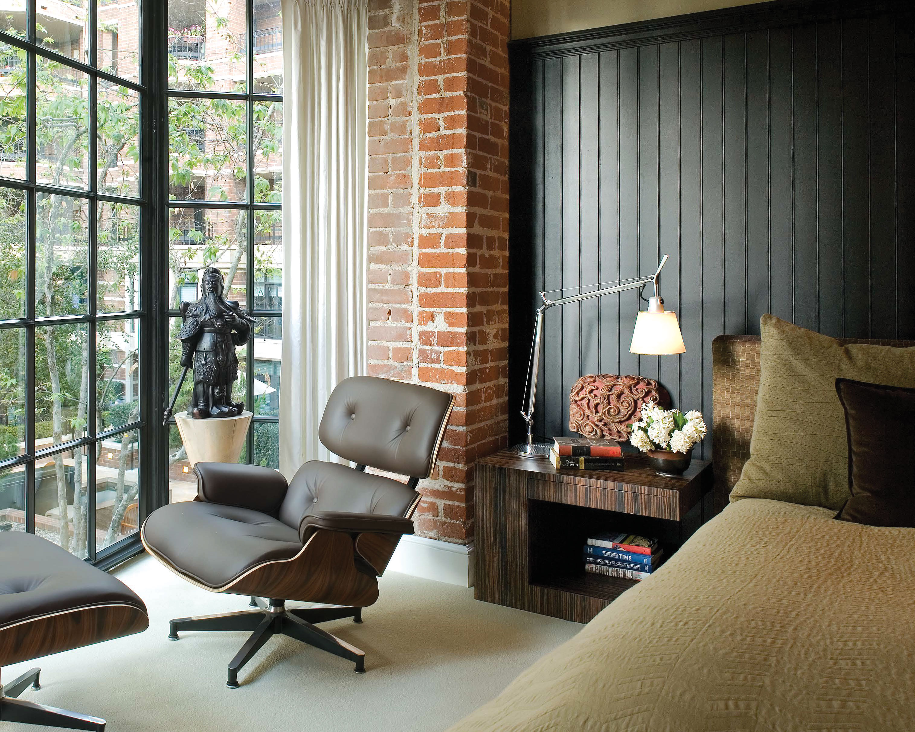 vintage decor antique furniture midcentury modern asian decor