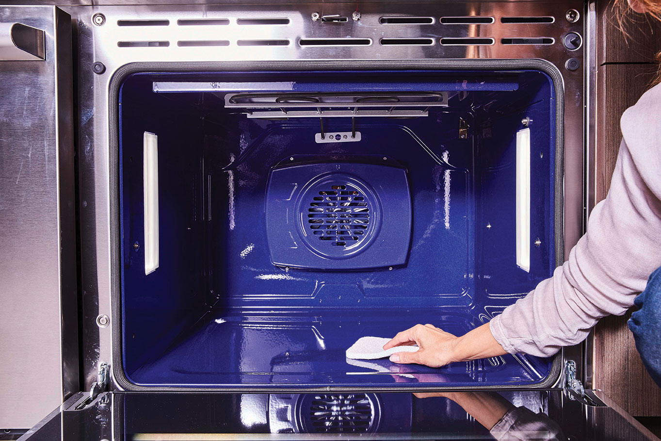 signature kitchen suite expressions home gallery san diego self cleaning oven
