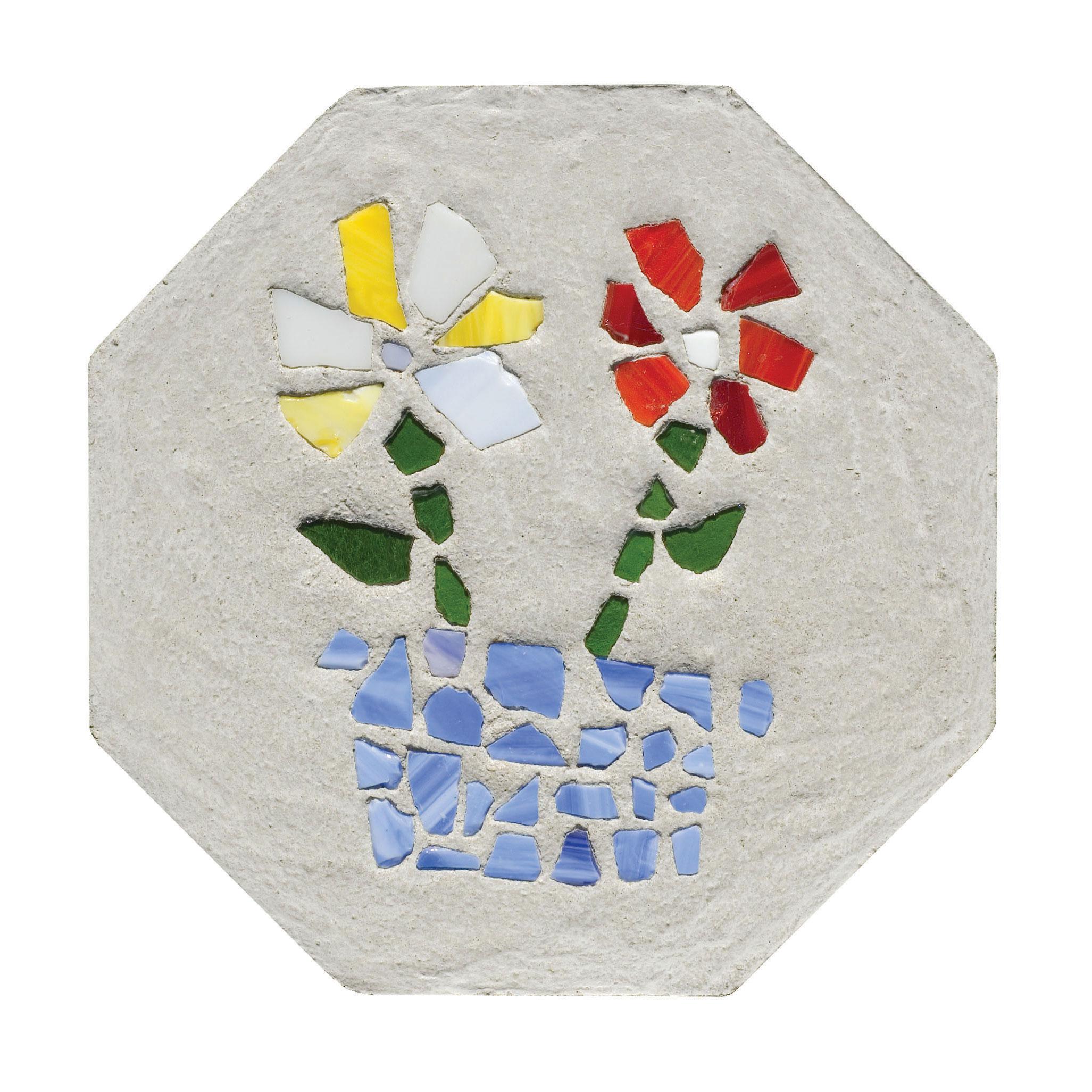 gardening gift guide garden gift guide kids stepping stone mosaic