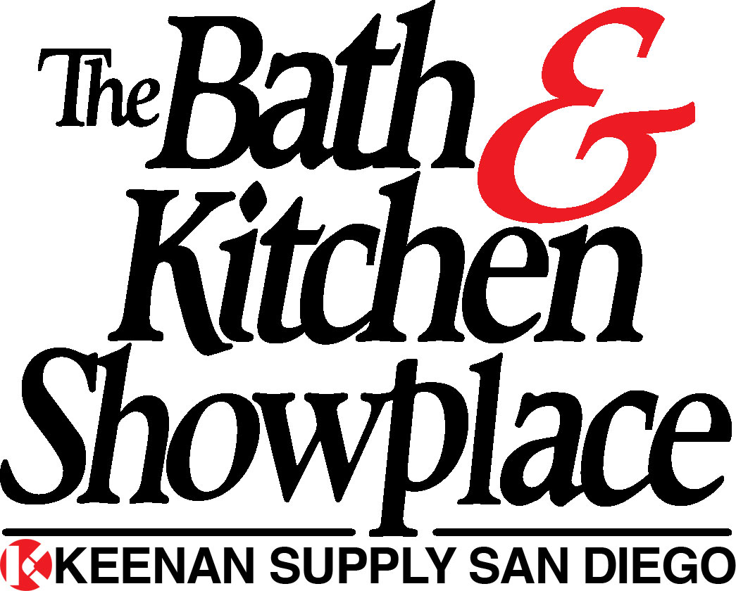 herb grower bath and kitchen showplace san diego viking