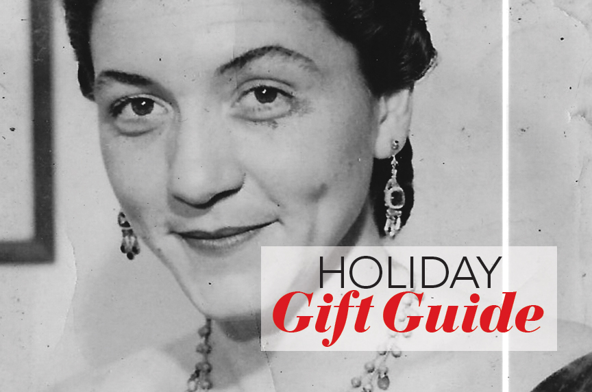 style gift guide jennafer grace