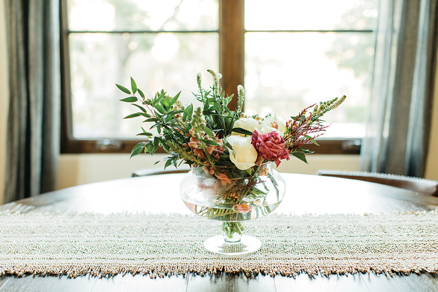 holiday decor pro decorations christmas flowers florals