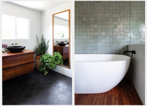 Natural, Ultra Organic Elements Baths of the Year